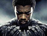 Antes de 'Black Panther', Chadwick Boseman intentó ser otro personaje de Marvel
