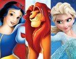 Las épocas por las que ha pasado la factoría Disney