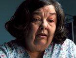 Muere la actriz Jane Galloway Heitz ('Glee', 'The Big Bang Theory') a los 78 años