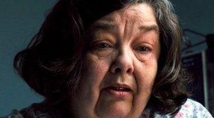 Muere la actriz Jane Galloway Heitz ('Glee') a los 78 años