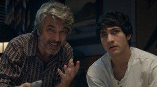 Avance exclusivo de 'La odisea de los giles' con Ricardo Darín