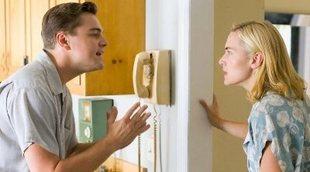 Los mejores dramas de matrimonio