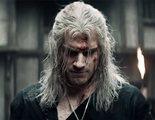 Se publican los títulos y descripciones de los capítulos de 'The Witcher'