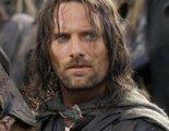 Los mejores papeles de Viggo Mortensen, de 'Hidalgo' a Aragorn
