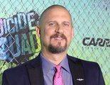 'Escuadrón Suicida': David Ayer explica el Joker vestido de Batman del merchandising
