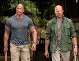 'Fast & Furious: Hobbs & Shaw': Su productor confirma que existen negociaciones para una futura secuela