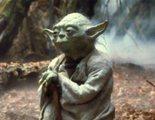 ¿Predijo Yoda el ascenso de Rey hace 40 años en 'El Imperio contraataca'?