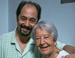El mundo del cine y la televisión se despide de Asunción Balaguer, fallecida a los 94 años