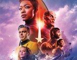 Lanzamientos DVD y Blu-Ray: 'Mascotas 2', 'Dragon Ball' y 'Star Trek: Discovery'