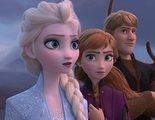 'Frozen 2' bate récords en la taquilla de Estados Unidos