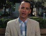 Tom Hanks explica por qué casi nunca ha hecho de malo en sus películas