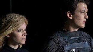 El director de 'Cuatro Fantásticos' publica su más sincera crítica de la película