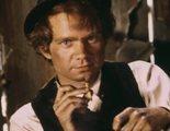 Muere el actor Michael J. Pollard ('Bonnie y Clyde', 'La casa de los 1000 cadáveres') a los 80 años