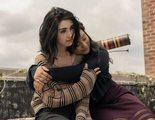 'The Walking Dead: World Beyond': El segundo spin-off zombie revela su título y estrena nuevo tráiler