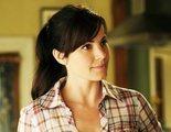 'Crisis en Tierras Infinitas': Para Erica Durance (Lois Lane) fue 'extraño' volver a 'Smallville'
