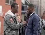 Una pelea callejera con machetes obliga a retirar de varios cines británicos la película 'Blue Story'