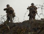 Primeras reacciones a '1917': 'La mejor película bélica desde 'Salvar al soldado Ryan''