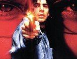 Oda a los thrillers noventeros españoles