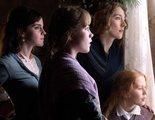 La crítica se rinde ante 'Mujercitas' y destacan a Saoirse Ronan y Florence Pugh