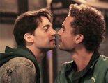 El VIH sin estigmas: 7 películas y series que hablan del SIDA alejadas de la tragedia