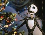 10 curiosidades de una obra maestra del cine de animación: 'Pesadilla antes de Navidad'