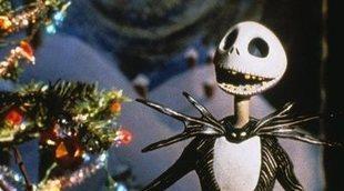 10 curiosidades de 'Pesadilla antes de Navidad'