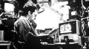 10 curiosidades de 'Pi, fe en el caos', la ópera prima de Darren Aronofsky