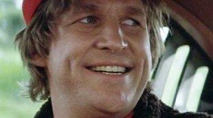 Los 10 mejores papeles de Jeff Bridges