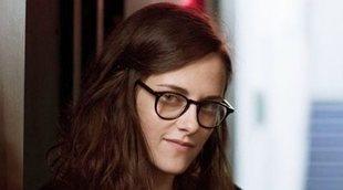 Los 10 mejores papeles de Kristen Stewart, mucho más que la chica de 'Crepúsculo'