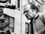 De 'Tarde de perros' a 'El prestamista': Las 13 mejores películas de Sidney Lumet