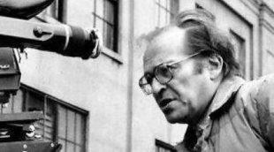 Las 13 mejores películas de Sidney Lumet