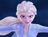 'Frozen 2' dobla el estreno de 'Frozen: El reino del hielo' en la taquilla española