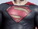 Michael B. Jordan y J.J. Abrams podrían ser parte de los planes de futuro de Superman