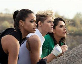 La moda de los reboots ya ha pasado, pero ¿se ha dado cuenta Hollywood?