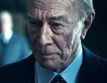 Los mejores papeles de Christopher Plummer, de 'Beginners' a 'Sonrisas y lágrimas'