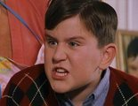 Sí, Dudley Dursley de 'Harry Potter' aparece en 'La materia oscura'
