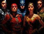 """Por qué Warner nunca sacará el """"Snyder's Cut"""" de 'Liga de la Justicia'"""