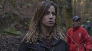 Avance exclusivo de 'Legado en los huesos' con Marta Etura