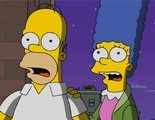 ¿Está el final de 'Los Simpson' cerca? Danny Elfman cree que sí