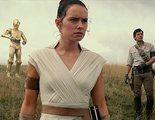 El CEO de Disney quiere cumplir el sueño de un fan terminal de 'Star Wars: El ascenso de Skywalker'