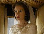 'The Crown': Claire Foy volverá en la cuarta temporada