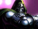 ¿Será Doctor Muerte el villano de 'Black Panther 2'?