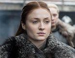 'Juego de Tronos': Sansa y Tyrion se juegan la vida en esta escena eliminada de la octava temporada