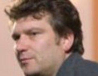 Peter Cattaneo dirigirá 'What The Puck'