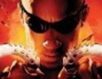 Diesel vuelve a 'Las crónicas de Riddick'