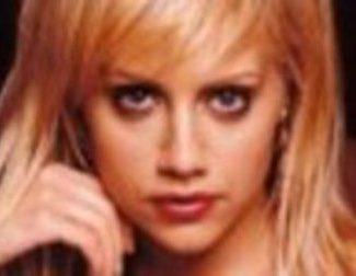 La última película de Brittany Murphy podría llegar a los cines