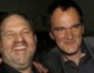 'Malditos Bastardos' se llevará el Oscar a la mejor película según Harvey Weinstein