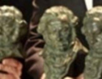 Los Goya en directo