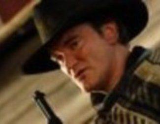 Tarantino quiere hacer un 'Southern'