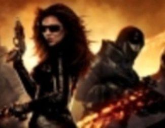 Nuevas noticias sobre 'G.I.Joe 2'